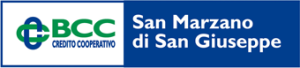 logo_bcc_340